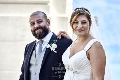 Valentina e Giovanni